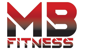 My Body Fitness, tu gimnasio en Pinto!